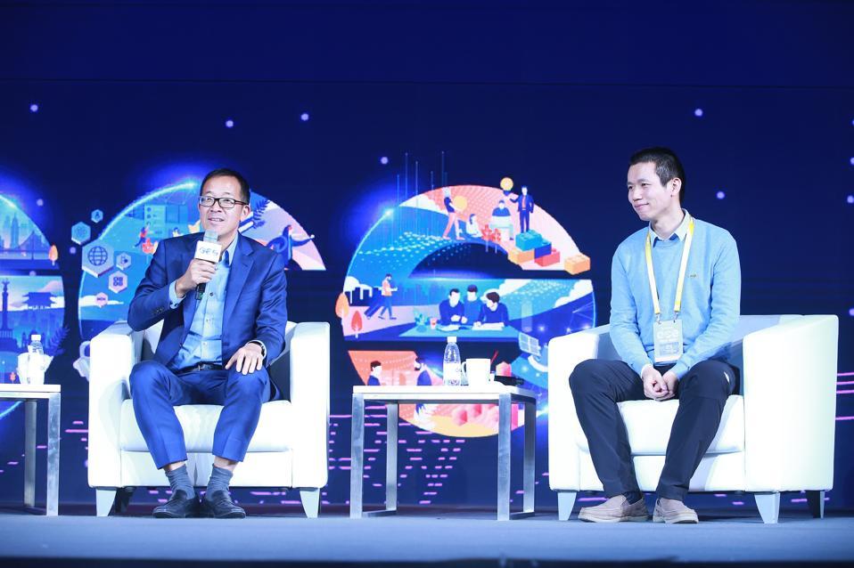 2019 Global Education Summit