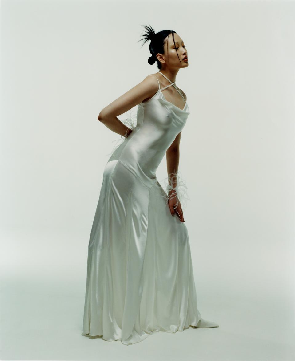 16Arlington Bridal