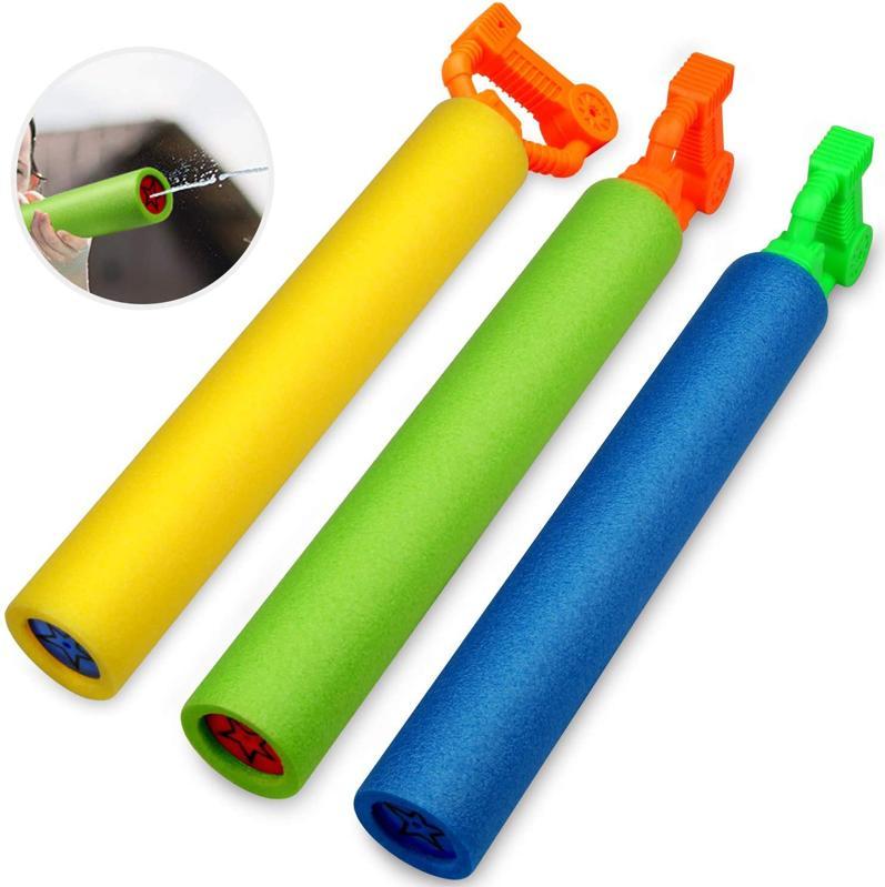 Betheaces Water Guns Toys