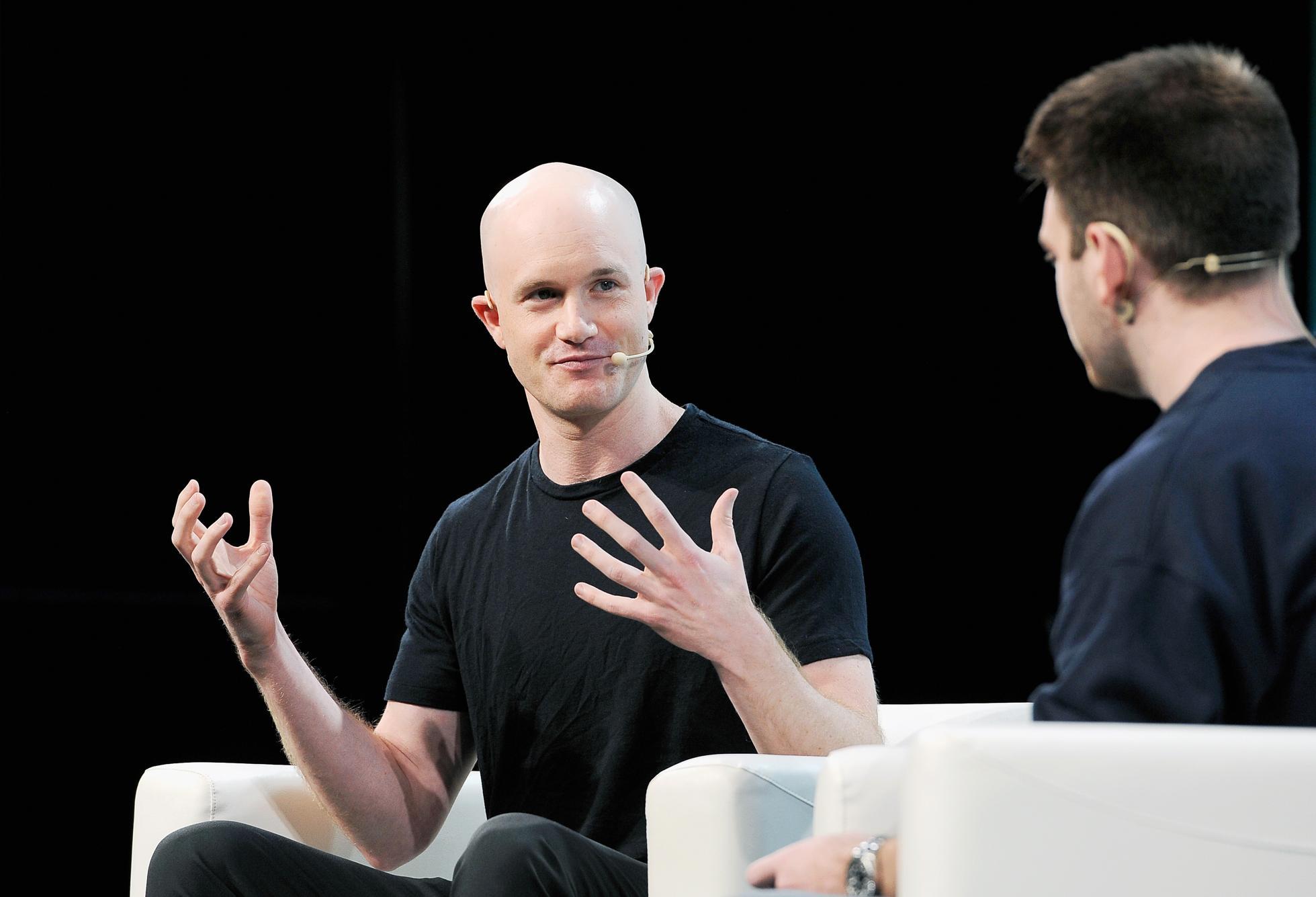 TechCrunch làm gián đoạn San Francisco 2018 - Ngày 3