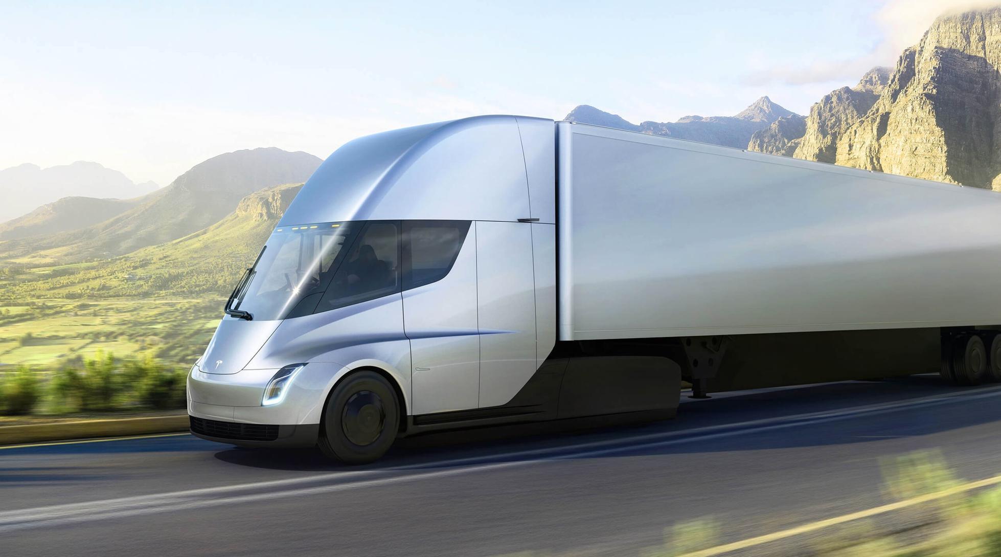 Tesla-Truck-Chief-Quits