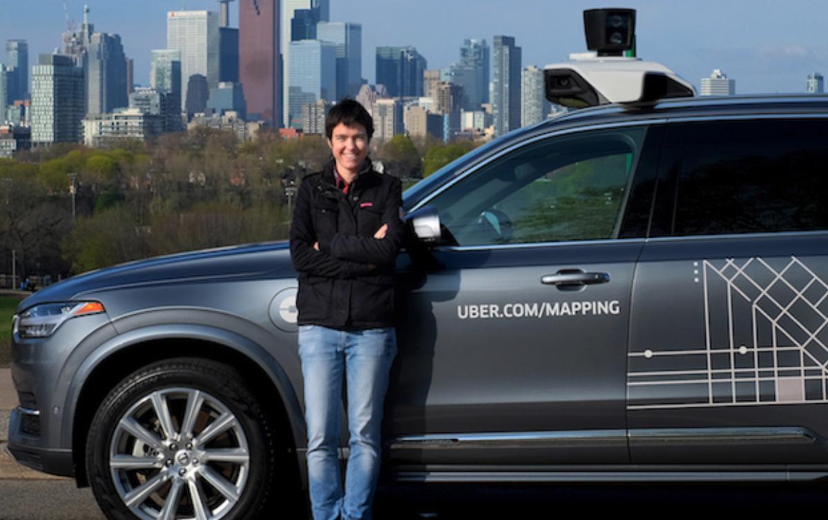 Waabi-Ex-Uber-Scientist-Urtasan-$85.3-Million