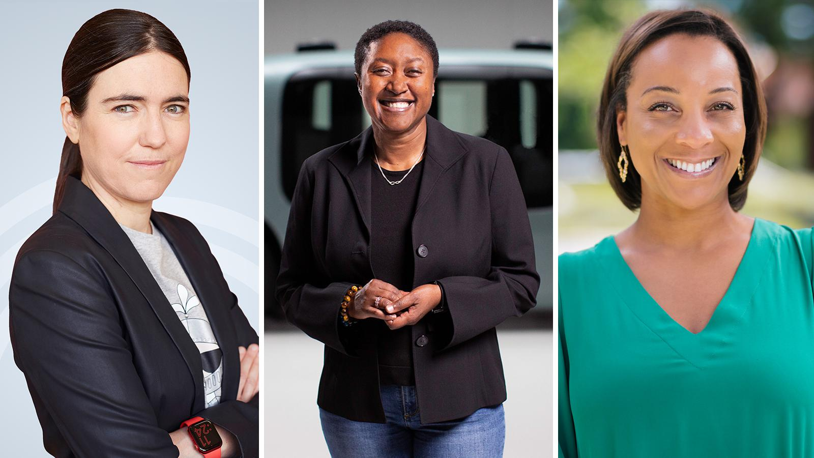 Self-Driving-Women-CEOs