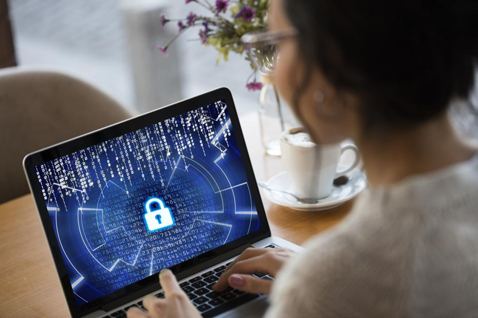 Cybersecurity is being challenged for remote workers.