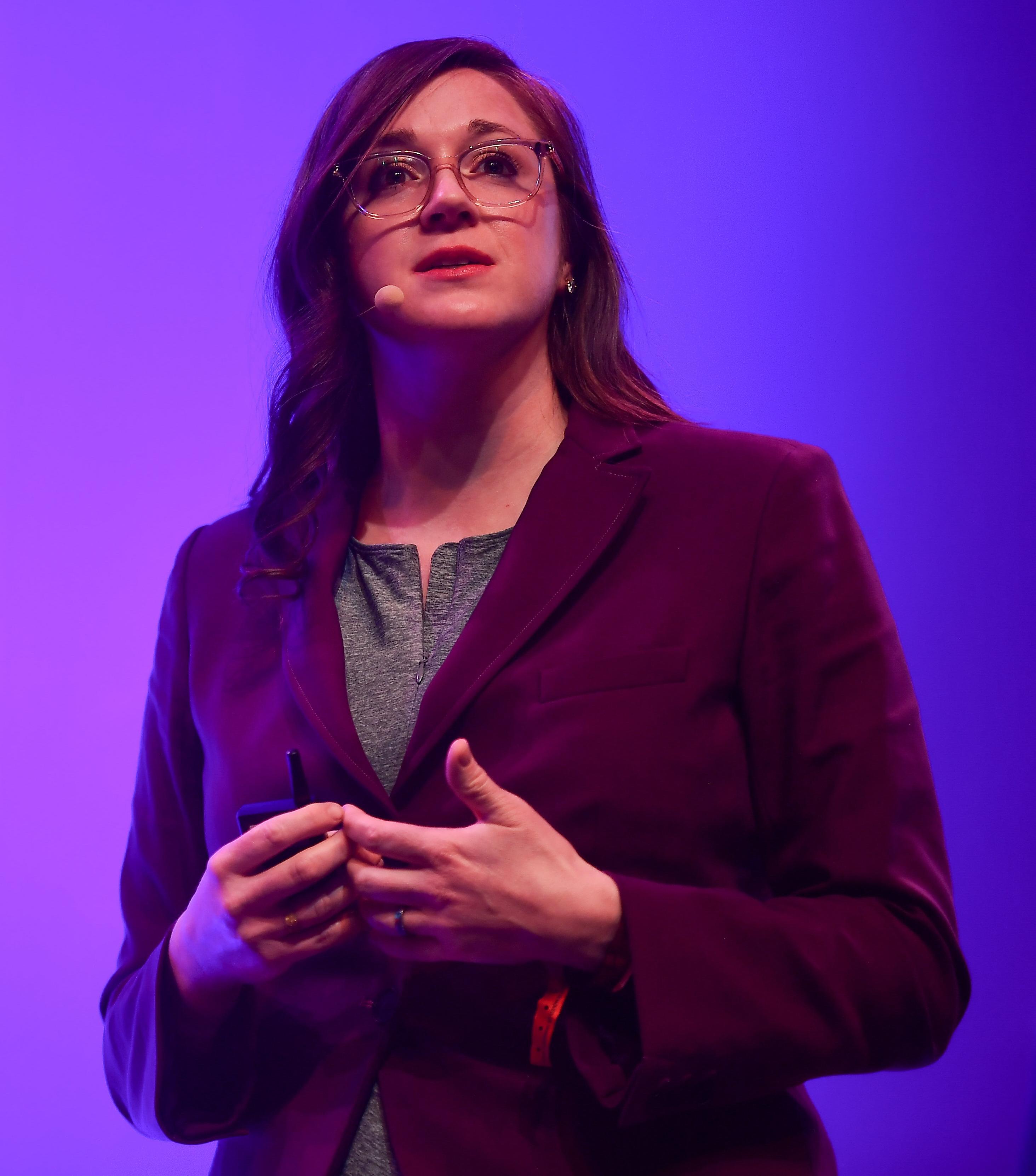 Self-Driven-Women-CEOs-Autonomous-Tech