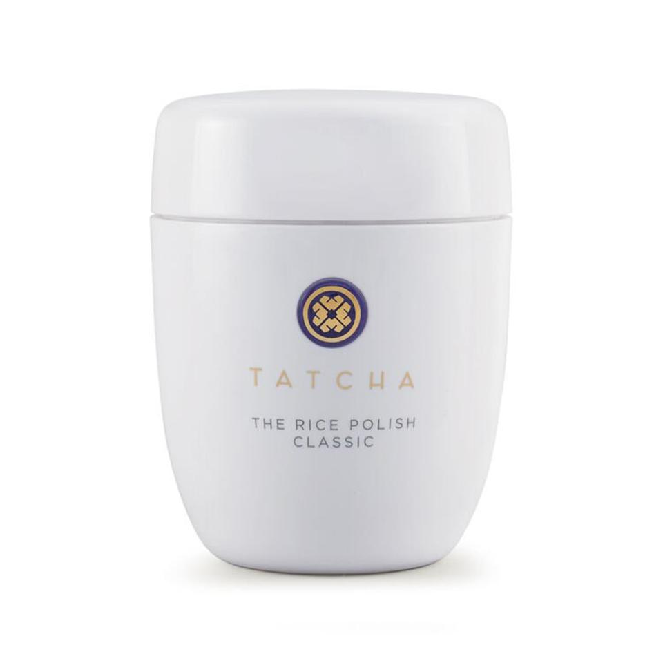 Best deals: The Rice Polish: Classic - Japanese Face Exfoliator