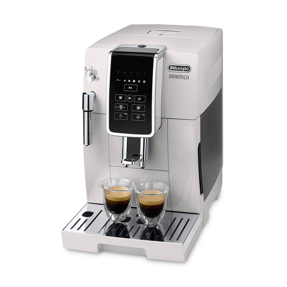Best deals: De'Longhi Dinamica TrueBrew Over Ice™ Fully Automatic Coffee and Espresso Machine