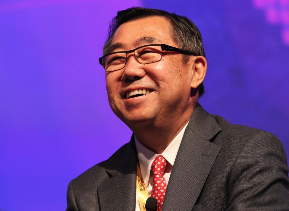 Lee Oi Hian