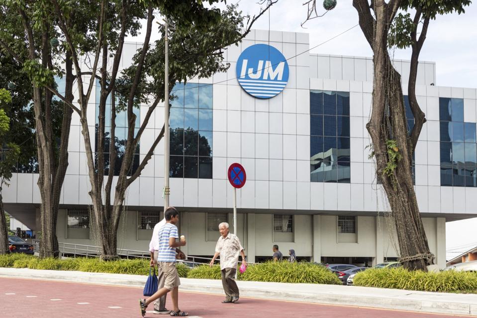 IJM Corp.