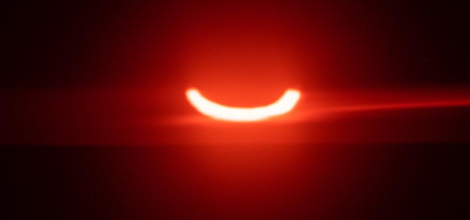 US-SOLAR-ECLIPSE-WEATHER