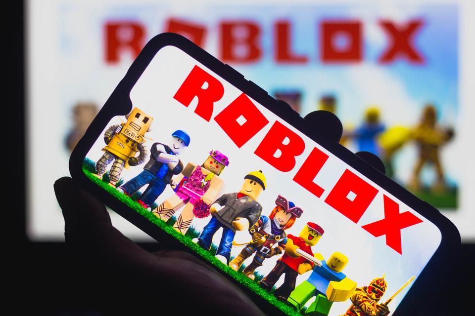 Los editores de música alegan que Roblox está permitiendo que los jugadores usen canciones sin licencia.