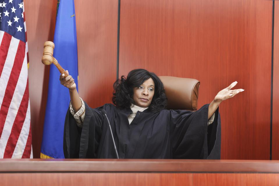 Florida Supreme Court Tells The American Bar Association What To Do
