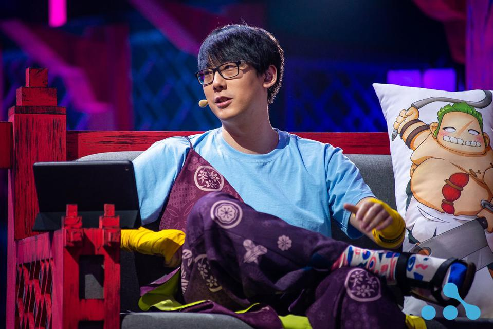 Aui_2000 on the WePlay panel.