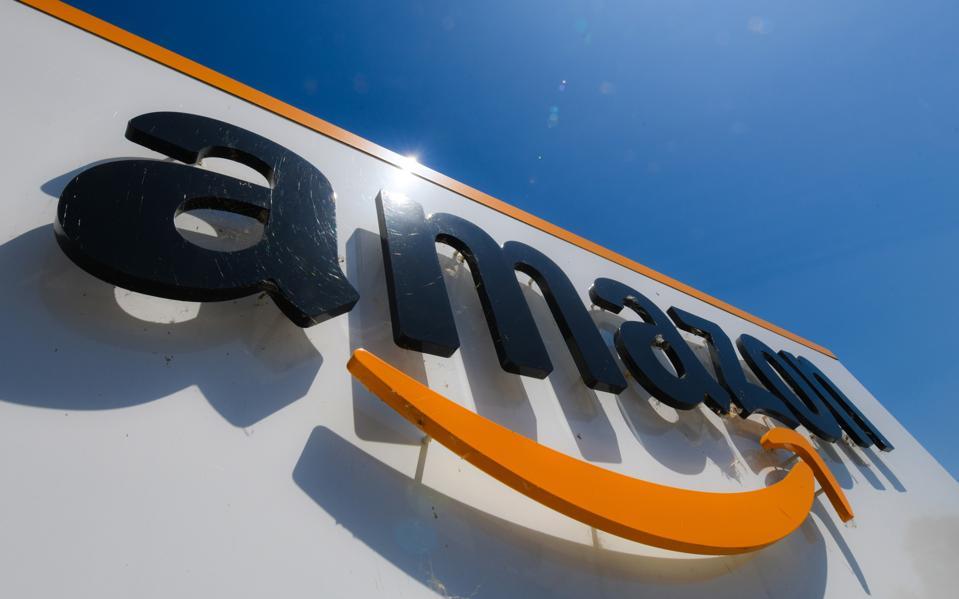 Amazon has endorsed MORE, the legalized cannabis legislation. Is Amazon pot far behind?