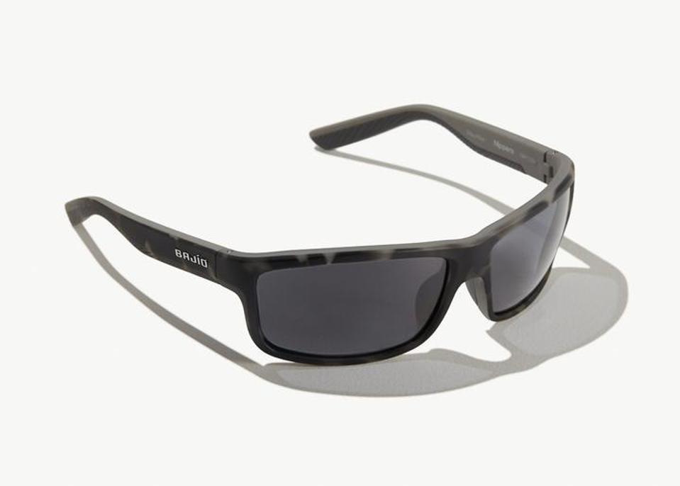 Bajio Nipper Sunglasses
