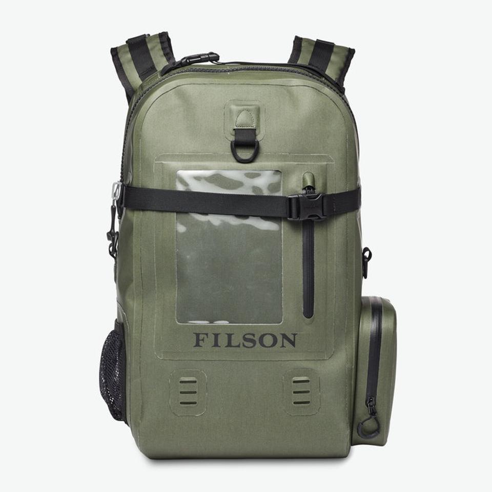 Backpack Dry Bag