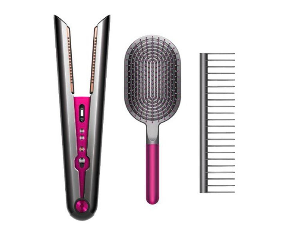 Corrale™ Straightener Special Gift Edition by Dyson