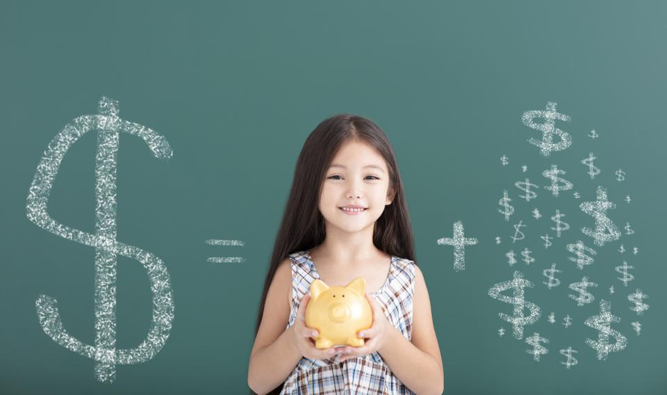 IRS Issues Child Tax Credit FAQs And Online Non-Filer Tool