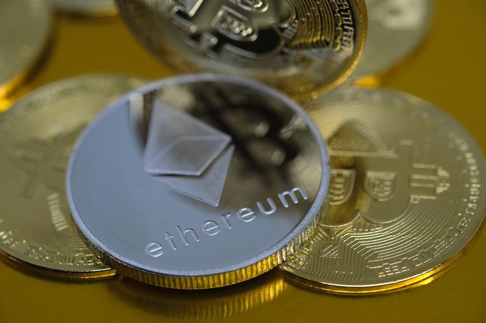 bitcoin, bitcoin price, ethereum, ethereum price, crypto, bitcoin price prediction, ethereum price prediction, image