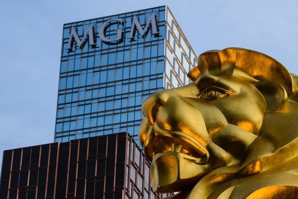 MACAU-CHINA-MGM-CASINO-GAMBLING
