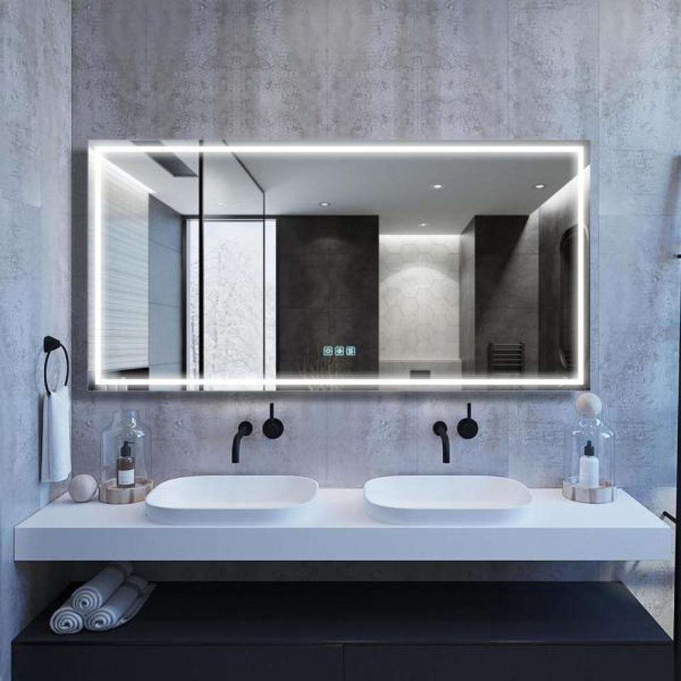 Best Shower Mirrors