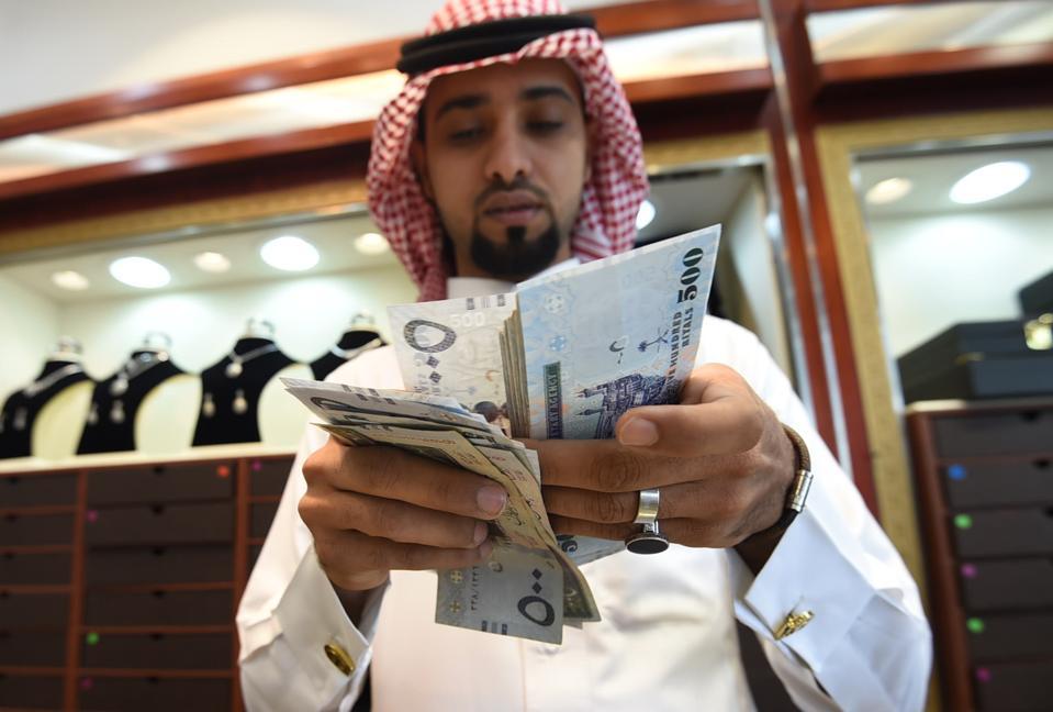 Saudi Arabia Bluffs Oil Markets, Will It Last?
