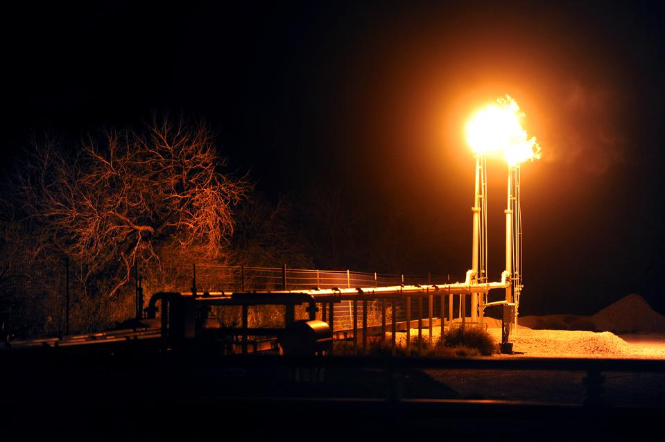 The Struggles for the Swift Energy Company as Oil Prices Plummet