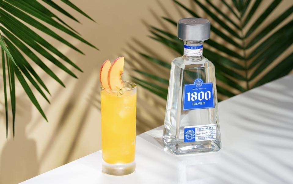 1800 Beachy Keen