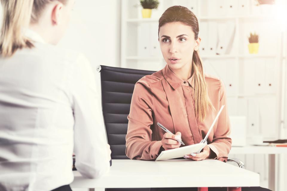 How To Answer Six Tricky Interview Questions