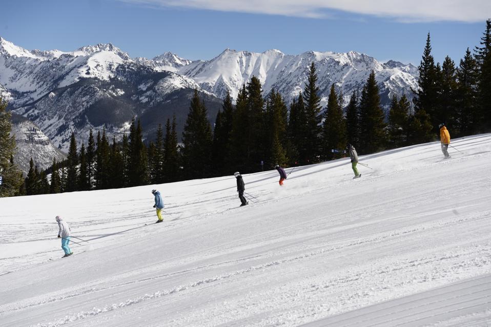april 1 ski deals nh
