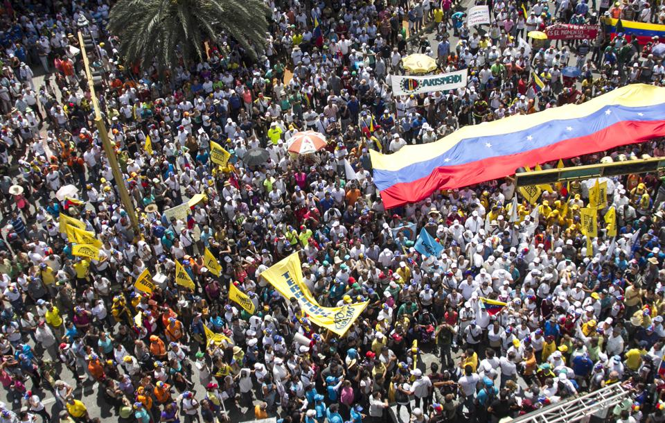 political risk in venezuela Political risks and oil in venezuela  this underscores the huge importance of political risk factors in venezuela in the past and how could it factor in for the ioc's still involved in .