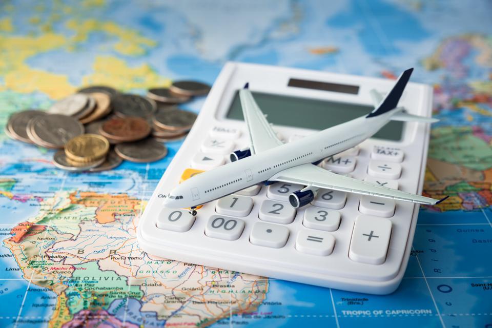 cheap travel flight discount travel sale