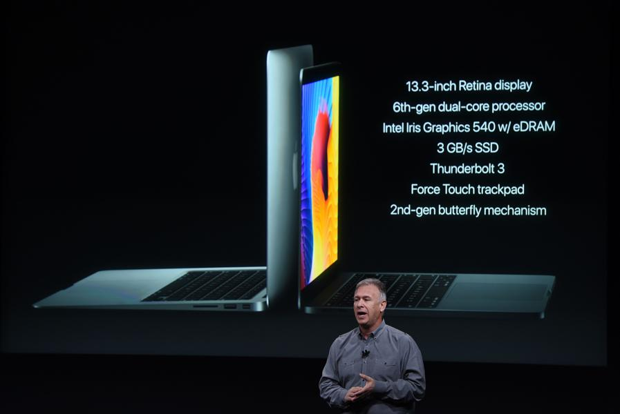 apple, buy, current, levels, higher, prices