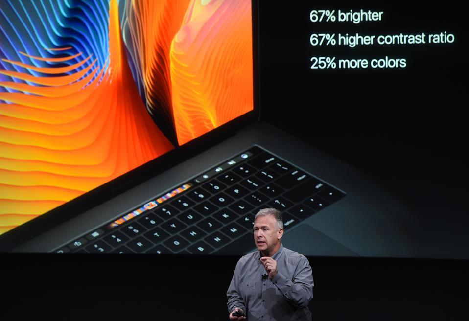 Arrogant Apple Gambles Your Pain For Its Selfish Gain