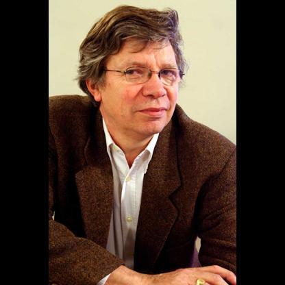 Jean-Michel Besnier JeanMichel Besnier