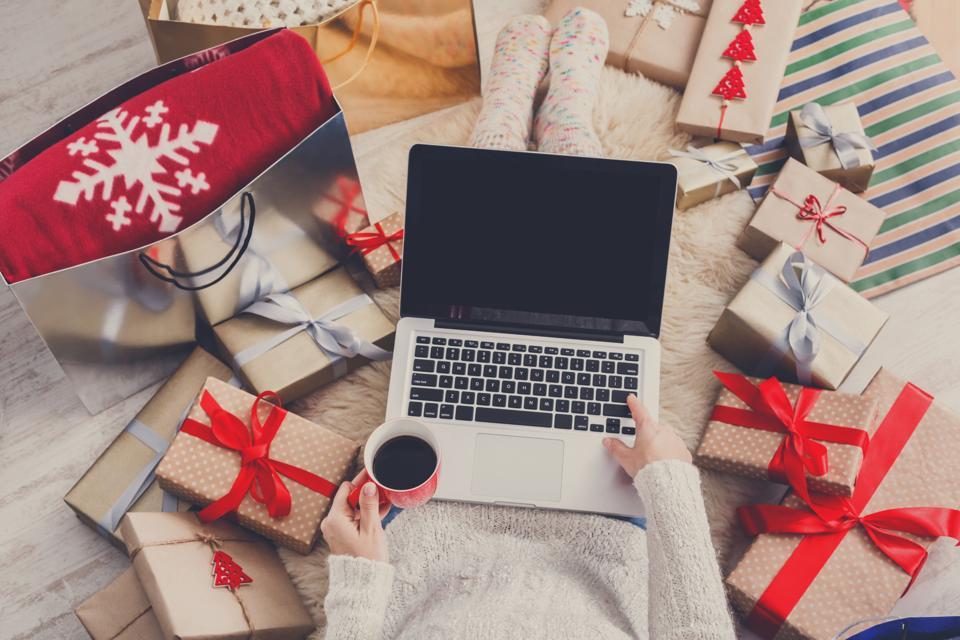 Best Laptops Black Friday 2020.Black Friday 2019 Best Laptop Deals