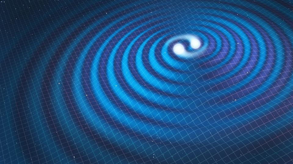 Echoes Could Show Black Holes Have A Quantum Side, Changing Physics As We Know It