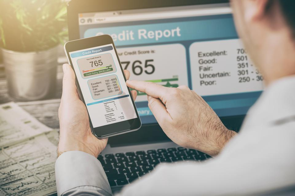 3 Easy Ways To Boost Your Credit Score Quickly