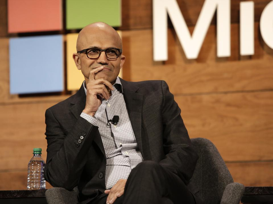 Microsoft Says Its Slack Challenger Teams Is Growing, Now Open To Guests