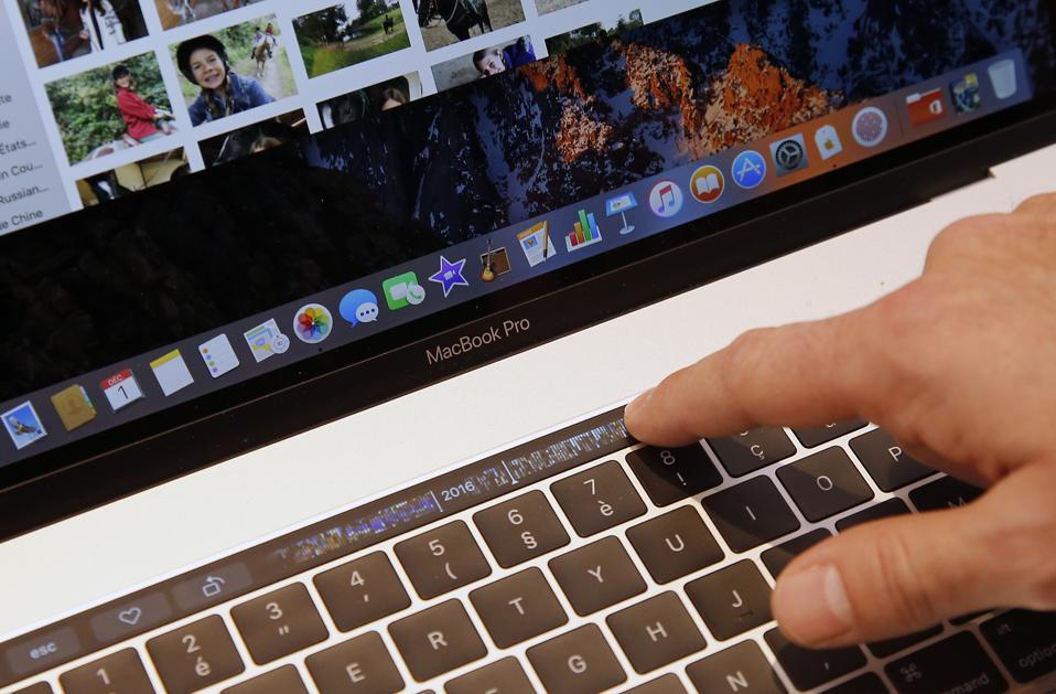 apple arm-based mac price in india