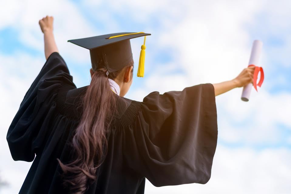 The 6 Best Data Science Master's Degree Courses In the US