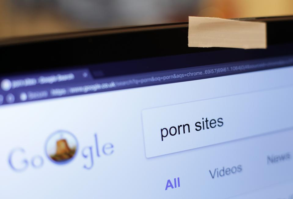 New Government Reversal On Age Check For Online Porn Sites