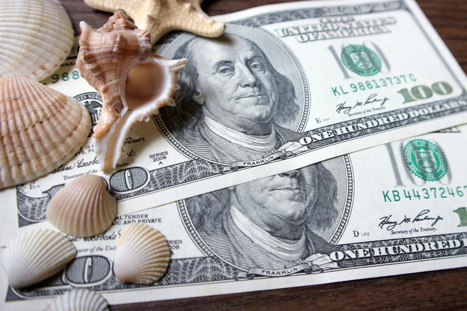 Increase Your Cashflow Using 3 Smart Budgeting Tips