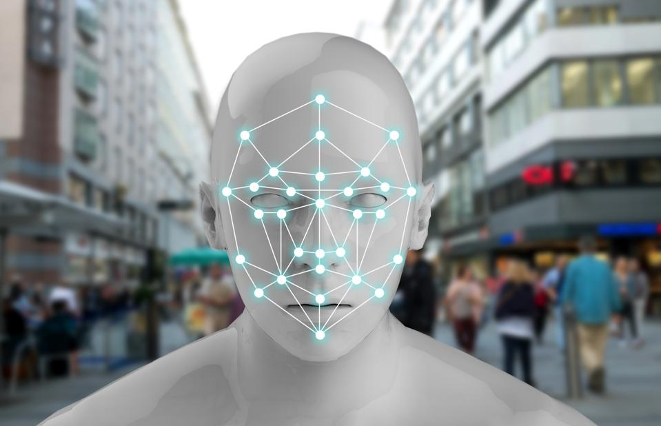Predictive Analytics And Machine Learning Ai In The Retail