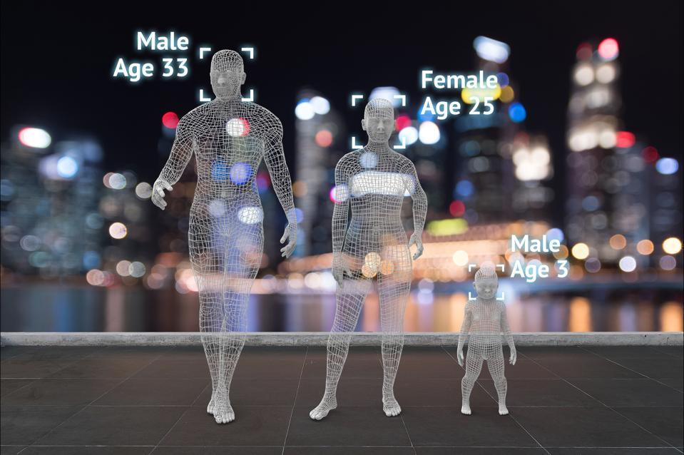 Three Ways Artificial Intelligence Will Transform Online Shopping