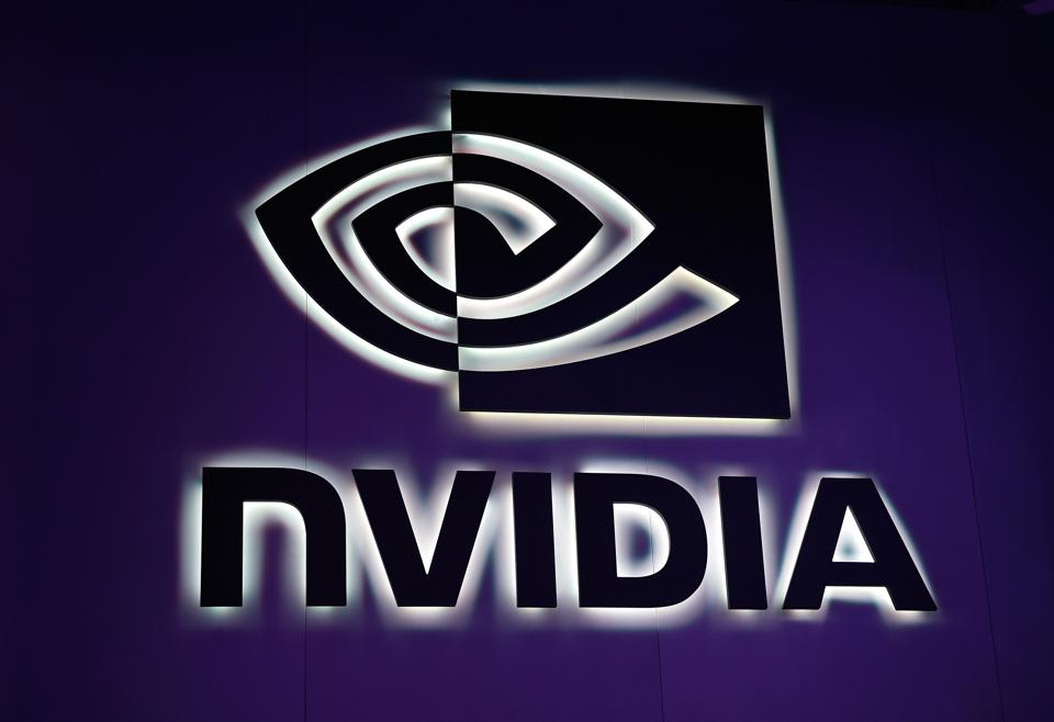 Earnings Preview: What To Expect From Nvidia On Thursday