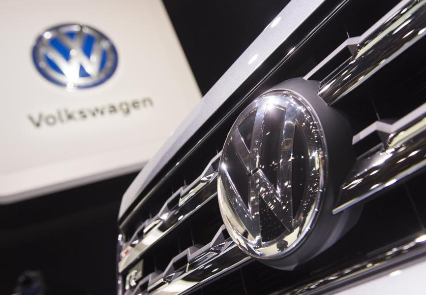 volkswagen, executives, criminally, charged, stake, company, leadership, team