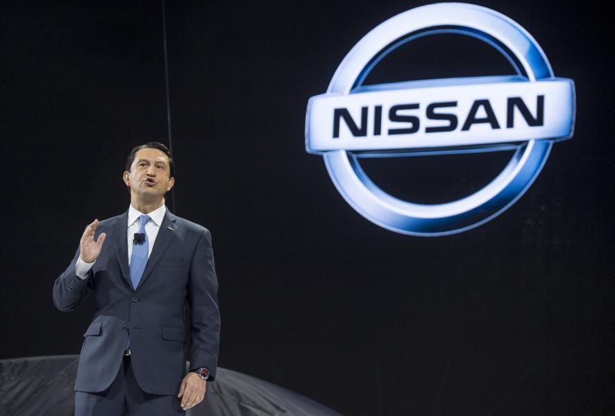 Nissan Searches For Balance Between Pushing Growth And Protecting Profits