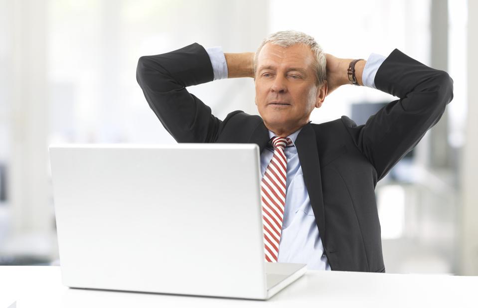 Image result for retire advisor
