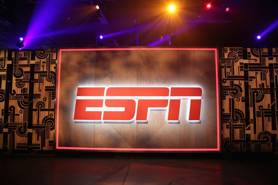 The Most Important Lesson From The ESPN Layoffs